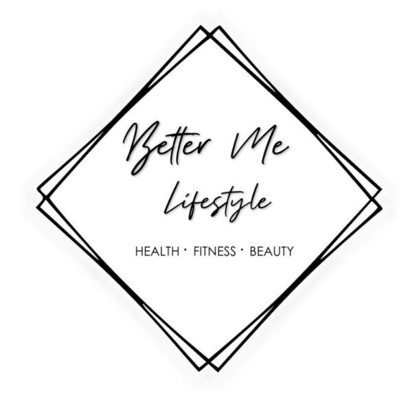 Better Me Lifestyle